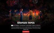 Netflix te permitirá acceder a parte de su contenido de forma gratuita