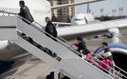 Plan España 2050: el Gobierno plantea prohibir vuelos cortos