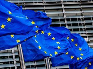 Alerta de Bruselas a España por su endeudamiento excesivo