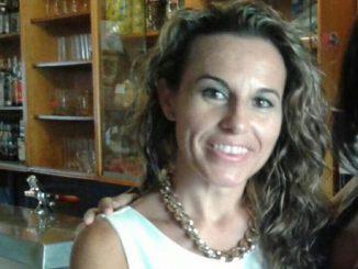 Confiesa el asesino de Manuela Chavero tras cuatro años desaparecida