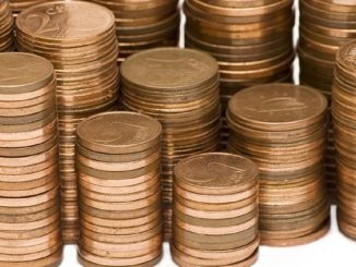 Bruselas planea una consulta para retirar los céntimos del mercado