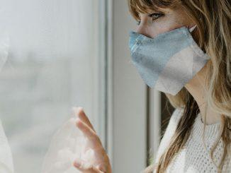 Hafefobia: el nuevo miedo de la pandemia