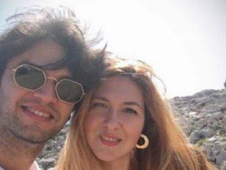 Confiesa el asesino del árbitro italiano De Santis y su pareja