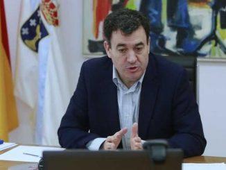 Galicia aplaza hasta el 23 de septiembre el inicio del curso