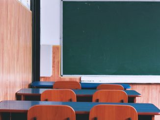 Más de 200 colegios han reportado incidencias por Coronavirus