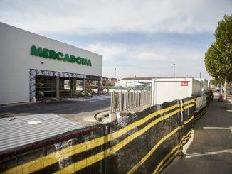 Mercadona ignora el COVID-19 y abre 4 supermercados más en Portugal