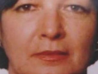 Mujer desaparecida es hallada en Asturias