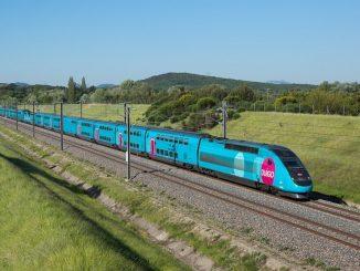 SNCF se abre camino en España ofertando 10.000 billetes a un euro