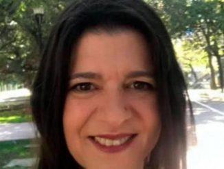 Fallece una profesora argentina con coronavirus durante una clase.
