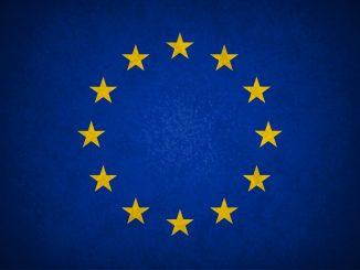 La UE aprueba un préstamo a España de 21.324 millones para los ERTE
