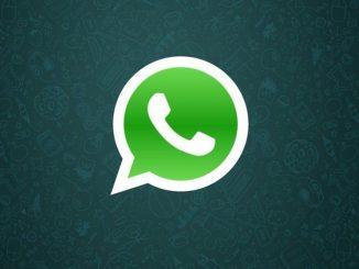 WhatsApp va a eliminar millones de cuentas en los próximos días