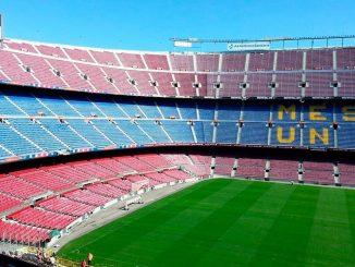 Revelan protocolo para vuelta de la afición a los estadios en LaLiga