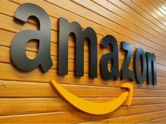 Amazon Prime Day: ofertas del 13 y 14 de octubre