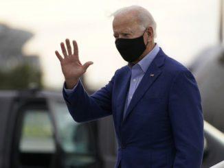 Irán le recuerda a Biden que no es negociable su programa de misiles