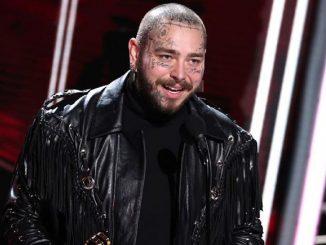 Post Malone, Mejor Artista en Billboard Music Awards 2020