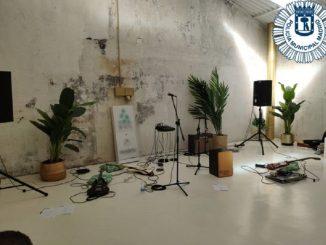 Desalojan un concierto en Tetuán con 91 personas sin mascarillas