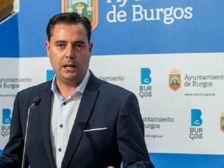 Confinamiento en Burgos y Aranda del Duero