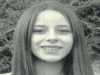 Desaparecida una menor en Palencia desde el pasado 21 de septiembre