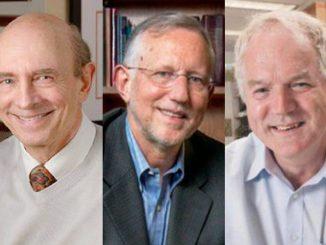 Premio Nobel de Medicina: descubrimiento del virus hepatitis C