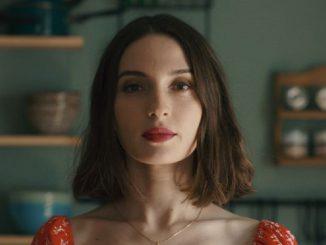 Netflix rueda «Fuimos canciones», película basada en Elísabet Benavent