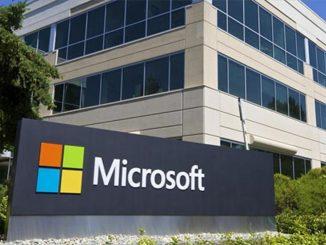 Microsoft sufre caída mundial que afecta a Outlook, Office y Teams