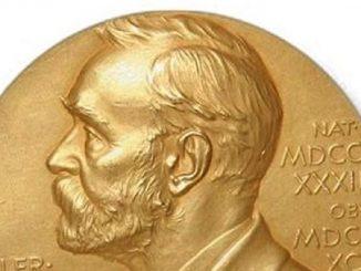 Premio Nobel de Economía: Paul.R Milgrom y Robert.B Wilson