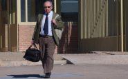 Rodrigo Rato: procesado por delito fiscal, blanqueo y corrupción