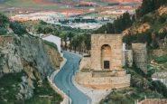 El recorrido por los pueblos sin Covid-19 en España