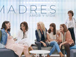Fecha de la segunda temporada de 'Madres' (Prime Video)