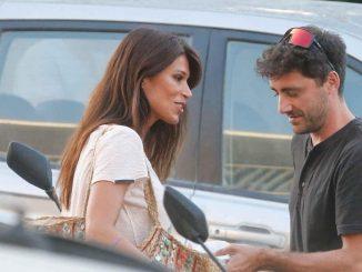 Sonia Ferrer y Pablo Nieto confirman su ruptura y dejan caer los motivos de la misma.