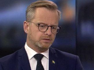 Suecia, país con mayor tasa de mortalidad por Covid-19
