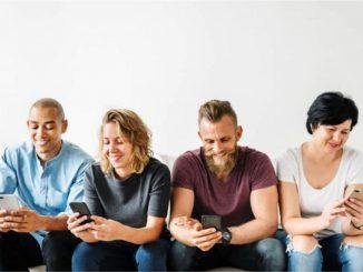 Telepath, la nueva plataforma que elimina a los haters