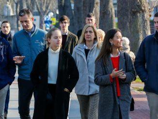 El refugio de Iñaki Urdangarin y la infanta Cristina en Cabrils