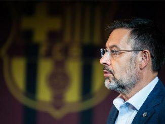 El Barça pide 15 días más para organizar el voto de censura