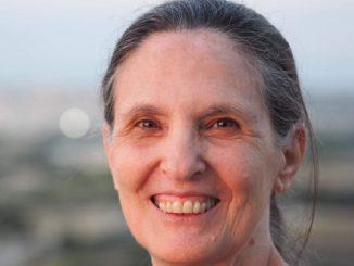 Premio García Lorca de Poesía para Yolanda Pantin