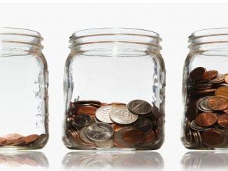 Requisitos para obtener el subsidio que ha aprobado el Gobierno