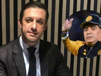 El abogado de Maradona denuncia fallas en el personal de la salud