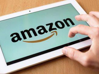El engañoso correo de Amazon que busca robar a los usuarios