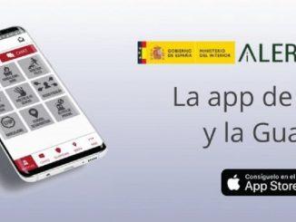 Alertcops: app que permite denunciar el maltrato animal