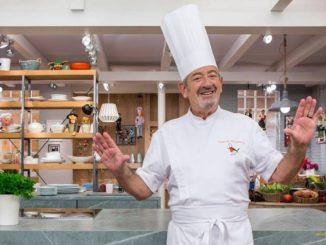 Karlos Arguiñano se pronuncia sobre el cierre en hostelería