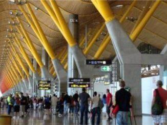 Asturias se queda sin vuelos chárter para diciembre