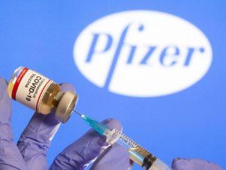 Las Islas Baleares no pueden conservar las vacunas contra la Covid