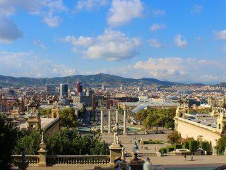 Black Friday 2020 en Barcelona será del 27 al 30 de noviembre