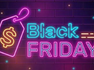 El Black Friday 2020 en España será el 27 de noviembre