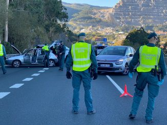 El plan de las CC.AA tras finalizar el Estado de alarma en España