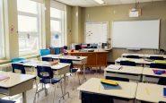 Aumento en cuota de colegios privados para 2021