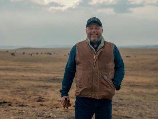 Un candidato fallecido gana las elecciones en Dakota del Norte
