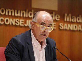 Madrid levanta las restricciones de movilidad en 10 zonas