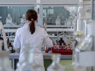 El VIH se dispara en Europa y preocupa a la OMS
