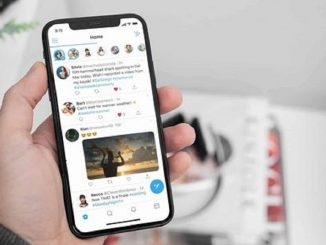 Los Fleets: la nueva actualización de Twitter